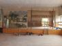 Rekonstrukce sálu